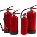 bouwbesluit-brandblussers