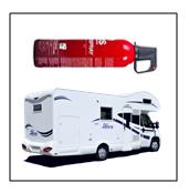 brandblusser-camper
