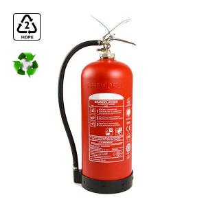 lichtgewicht-brandblusser-composiet