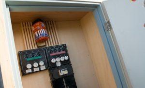 brandblusser-meterkast