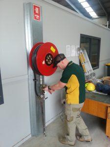 brandhaspel-kopen