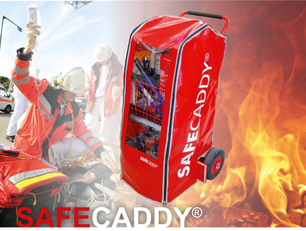 safecaddy-bhv